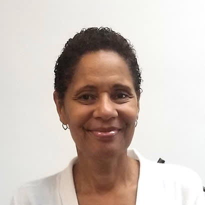 2019 September NRPA Update Member Spotlight Denise Johnson Caldwell 410