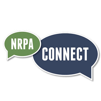 2020 April We Are Parks and Rec Member Benefit NRPA Connect 410