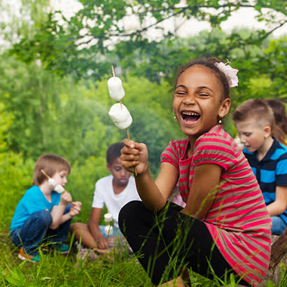 2020 February Advocacy Youth Outdoor Policy Playbook 410