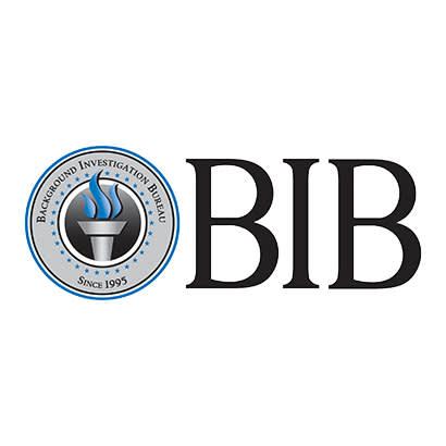 2020 February NRPA Update Member Benefit BIB 410