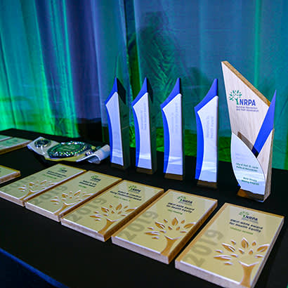 2020 January NRPA Update Awards 410