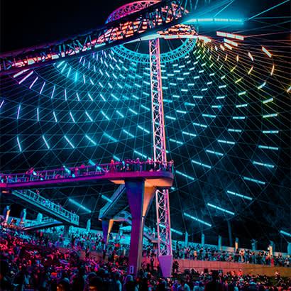 2020 July Feature Spokanes Riverfront Pavilion 410