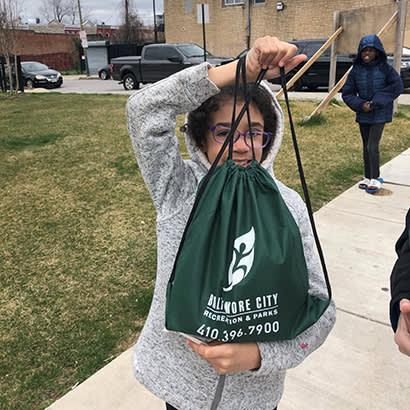 2020 June Park Bench Community Meals 410