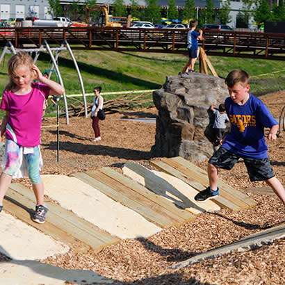 2020 March Health and Wellness Designing Quality Play Spaces 410