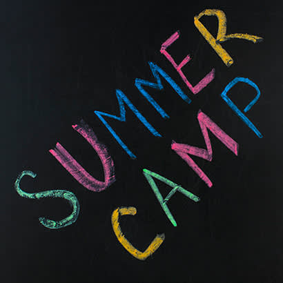 2020 March We Are Parks and Recreation Member Benefit Summer Camp Safety Solutions 410