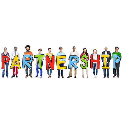 2020 November Feature Making the Most of Your Partnerships 2 410