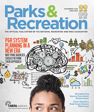 2020 November Magazine Cover 300