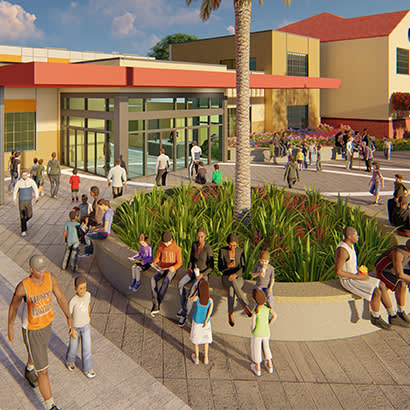 2020 October NRPA Virtual Grand Avenue Park 410