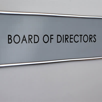 2020 October We Are Parks and Rec Welcoming NRPA Board of Directors 410