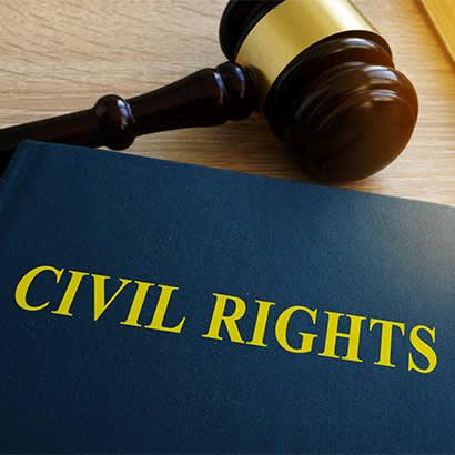 2020 September Law Review Park Law Enforcement Civil Rights 410