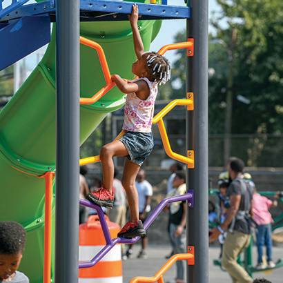2020 September Research NRPA Engagement with Parks Report 410
