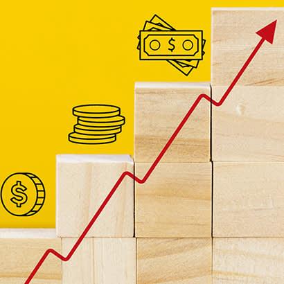 2020 September Revisiting Minimum Wage 410