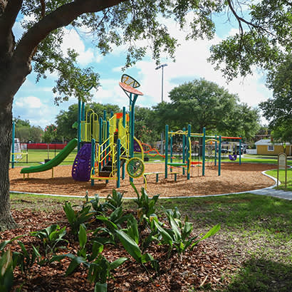 2021 August Feature Let The Fun Begin Orlandos Grand Avenute Park Is Complete 410