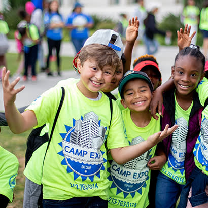 2021 August Research New Report Reveals That Parks and Recreation Advances Health Equity Final 410
