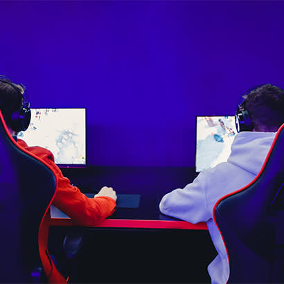 2021 February Feature Esports From Why Do It to How Can I Get Into It 410