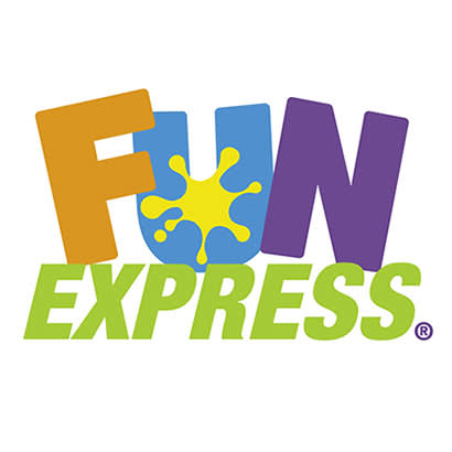 2021 February We Are Parks and Rec Member Benefit Programming Safely Fun Express 410