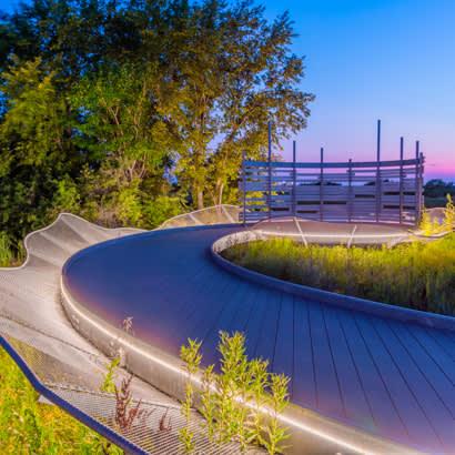 2021 January Feature Restoring Beauty Pracht Wetlands Park 410