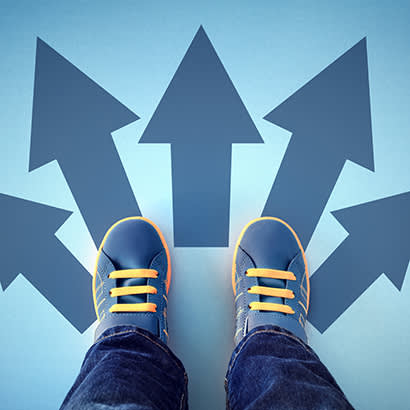 2021 January Finance Partnership Imperative 410 Updated