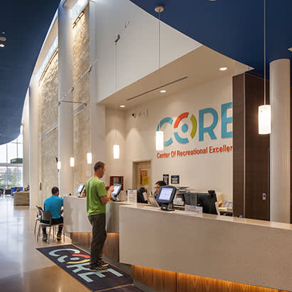 2021 January Operations Adapt Your Recreation Center 410 Updated