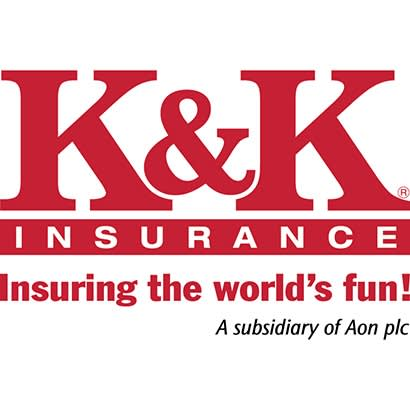 2021 June We Are Parks and Rec Member Benefit Discounted Insurance 410