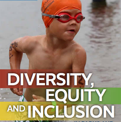 2021 June We Are Parks and Rec Research Diversity Equity Inclusion in Parks Recreation 410x410