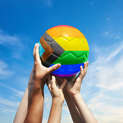 2021 October Advocacy Why We Support Transgender Inclusion in Youth Sports 410