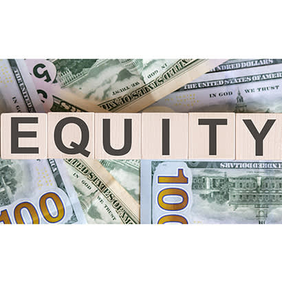 2021 October Finance How Does Your City Interpret Equity Part Two 410