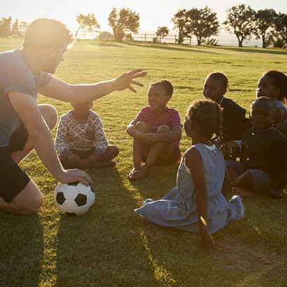 2021 September Park Pulse Park and Recreation School Partnerships 410