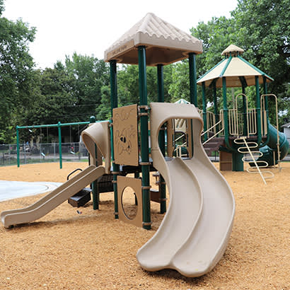 2021 September We Are Parks and Rec Bridging the Gap 410
