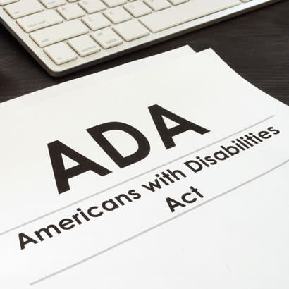 ADA Birthday Blog 410