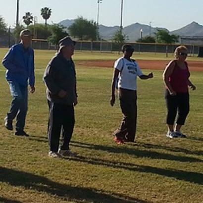 AZ Buckeye Walk With Ease 410x410