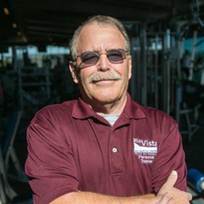 AZ Peoria Veterans Health 410x410