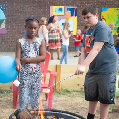 Akron Parks Week blog 410