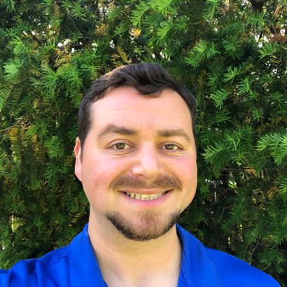 Anthony Iracki CPRP blog 410