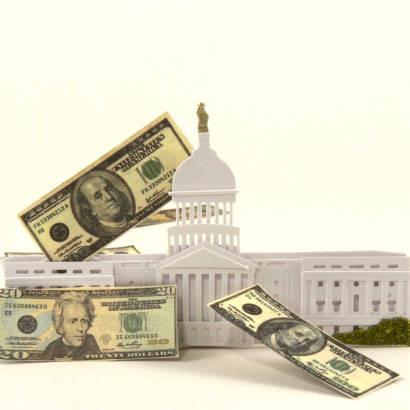 April congress budget 2017 410