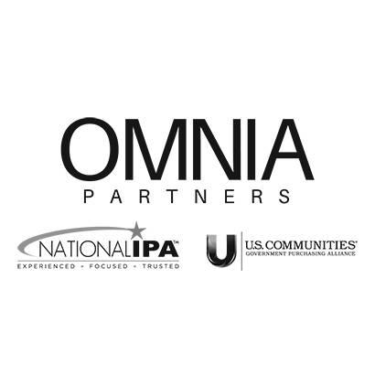 August 2019 NRPA Update Member Benefit Power in Partnerships 410