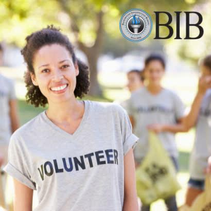 BIB May 2021 blog 410