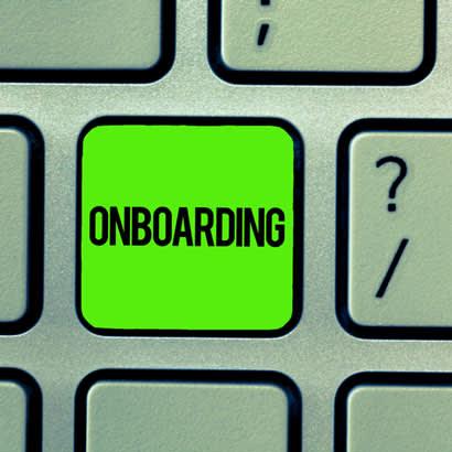 BIB Virtual Onboarding blog 410
