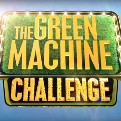 Blog MMATP Green Machine 410