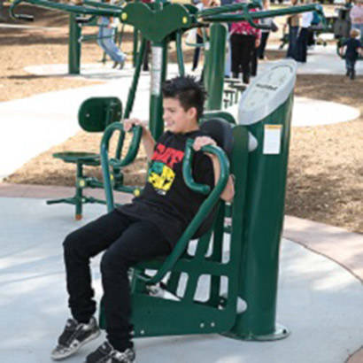 CA San Diego Recreation Obese Youth 410
