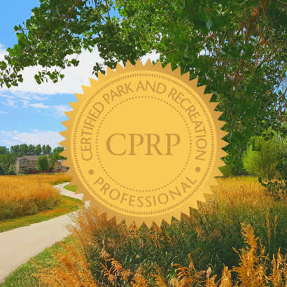 CPRP blog 410
