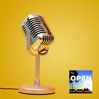Community Engagement podcast blog 410