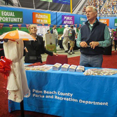 FL Palm Beach County Skin Cancer 410x410