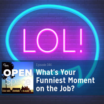 Funniest Moments 410
