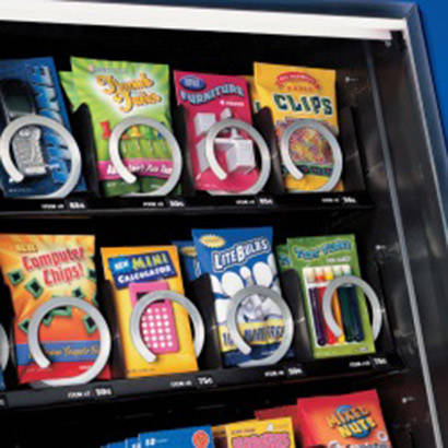 Healthy Snack Options in Miami Dade Support Improved Nutrition 410