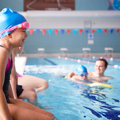 How Parks and Rec Can Create Safer Swimmers blog 410