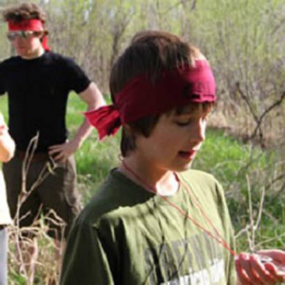 IA Cedar Rapids Zombie Camp 410x410