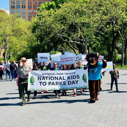 KTP Day NYC blog 410