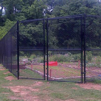 MD Baltimore Community Garden 410x410