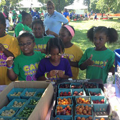MD Baltimore Food Access 410x410